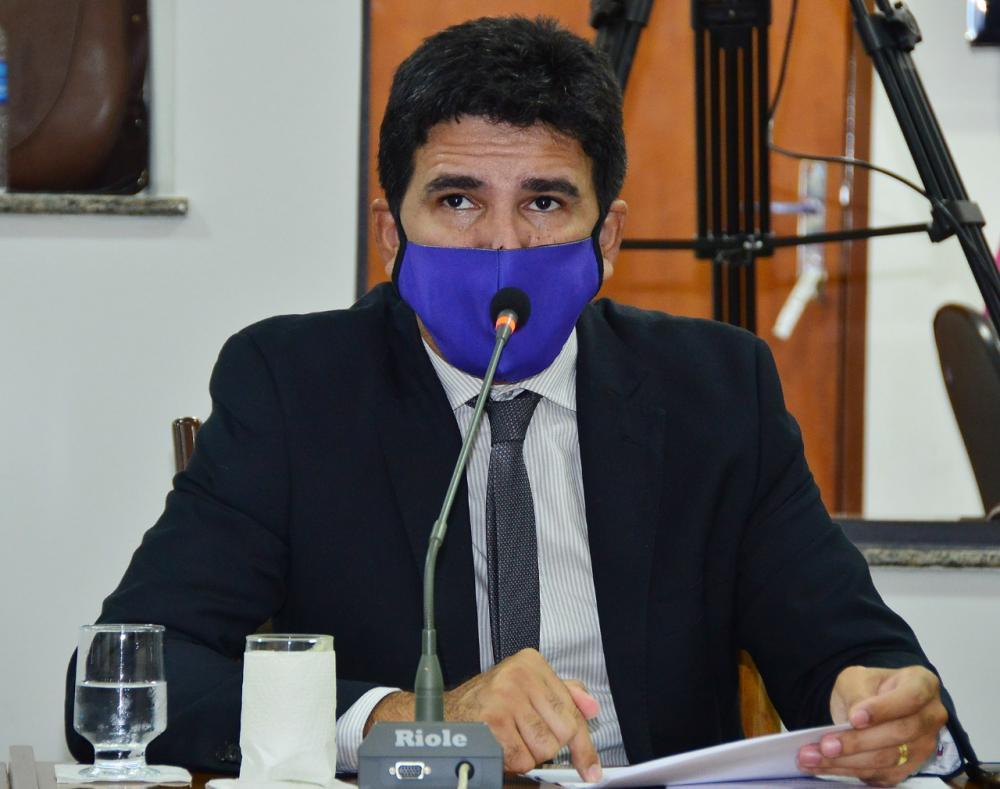 Após solicitações de Geo, Estado prorroga parcelamento de IPVA e outros tributos