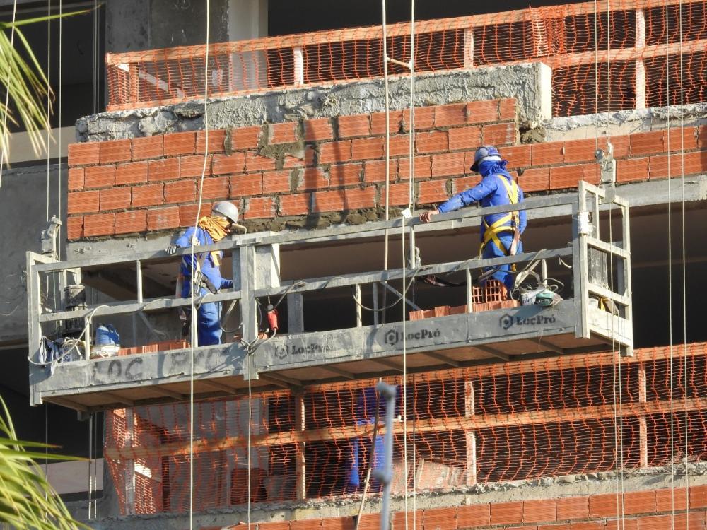 Tocantins é o 6º Estado que mais preserva empregos durante a pandemia, aponta Caged
