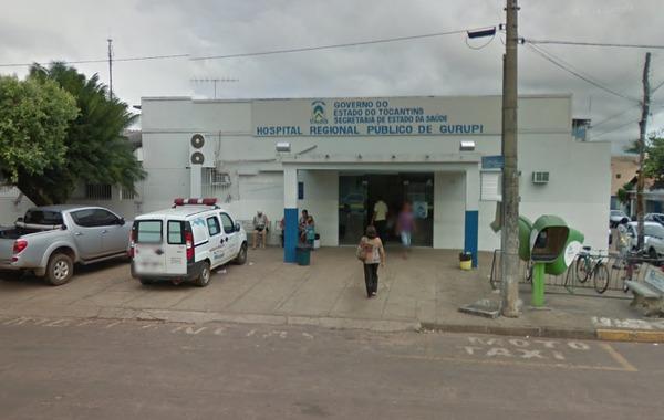 MPE requer cumprimento de sentença que obriga Estado garantir escala de médicos obstetras no Hospital Regional de Gurupi