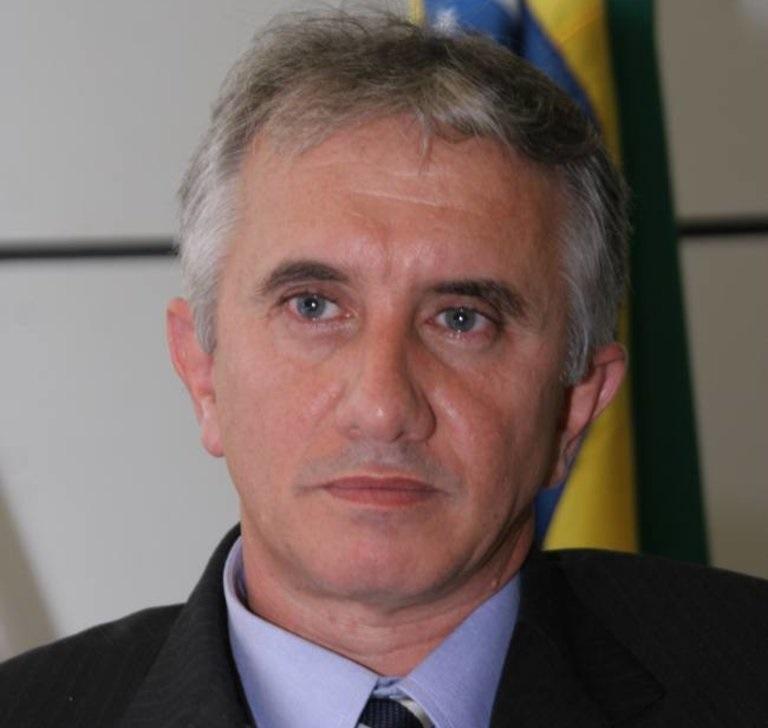 Ex-prefeito Alexandre Abdalla é condenado por atos de improbidade administrativa