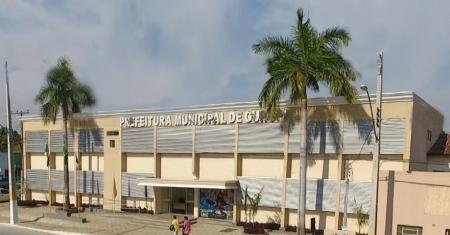 Prefeitura de Gurupi abre Edital de chamamento para Instrutores de Cursos para o Centro de Capacitação Profissional