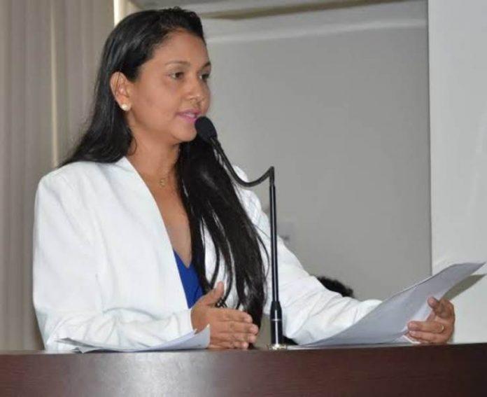 Da região sul de Palmas surge a esperança para as eleições 2020: Vanda Monteiro é o comentário da semana