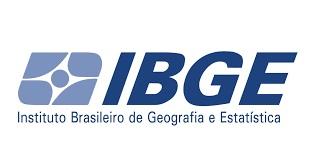 Recusas de entrevistas por telefone ao IBGE ameaça causar apagão no sistema nacional de informações