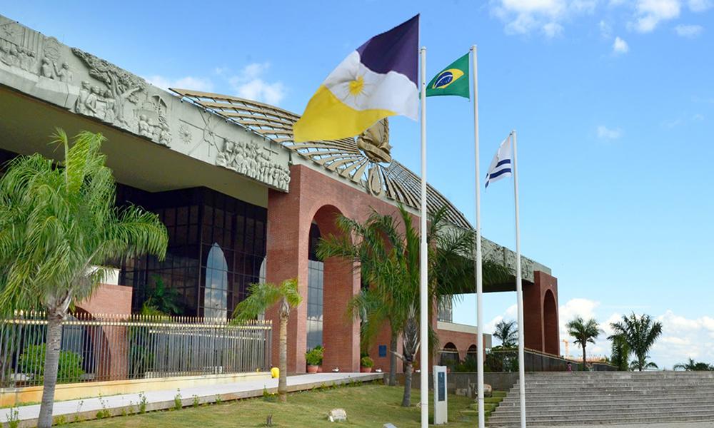 Governo do Tocantins paga salários dos servidores nesta sexta-feira, Dia do Trabalhador