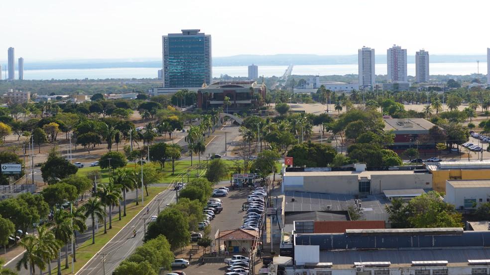 Endividamento na capital tem leve aumento em maio