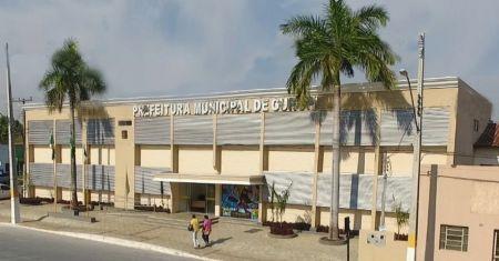 Novo Decreto libera o funcionamento de Templos Religiosos em Gurupi por período determinado