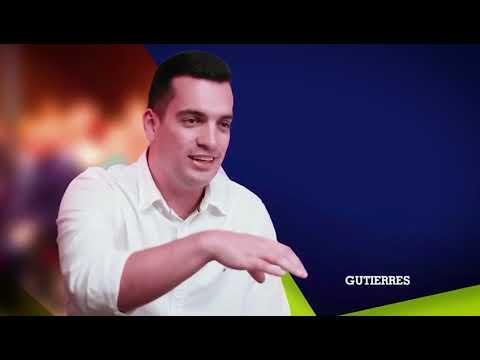 Conheça um pouco da história de Gutierrez Torquato